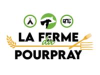 La Ferme du Pourpray